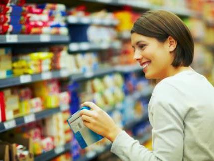 Потребительские свойства товара: определение и перечень