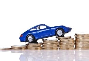 Мошенничество при продаже и покупке авто: схемы и ответственность