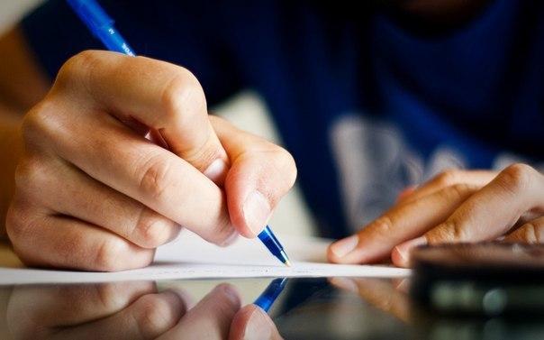 Претензионное письмо о погашении задолженности: образец составления
