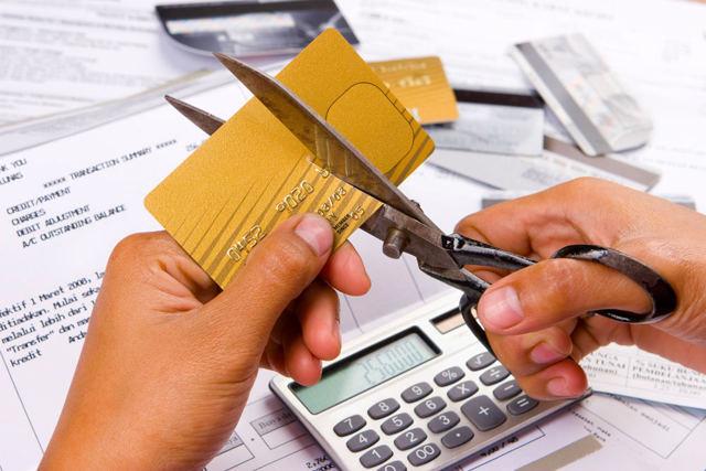Как вернуть товар купленный в кредит обратно в магазин