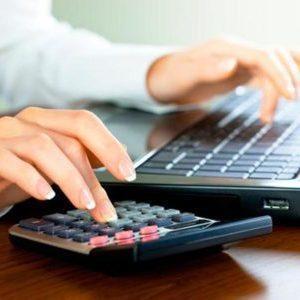 Как получить неустойку по договору подряда и её расчет