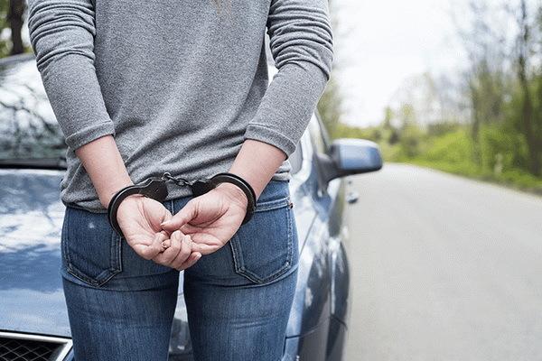 Как сделать дубликат водительских прав - нюансы процедуры