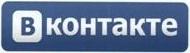 Общеизвестный товарный знак: регистрация и правовая защита