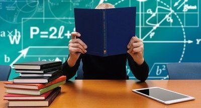 Лицензирование образовательной деятельности: порядок получения лицензии