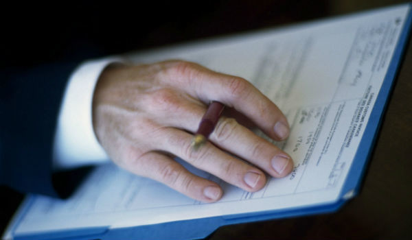 Возврат товара в Ситилинк: основания и порядок подачи заявления