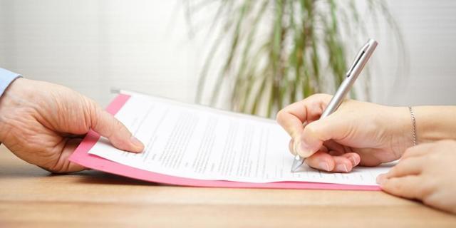 Расторжение договора лизинга: основания и порядок