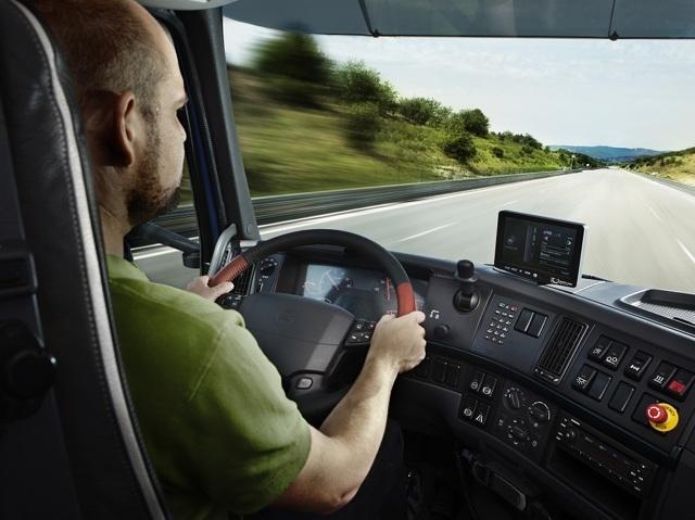 Перевозка кислорода в баллонах автомобильным транспортом