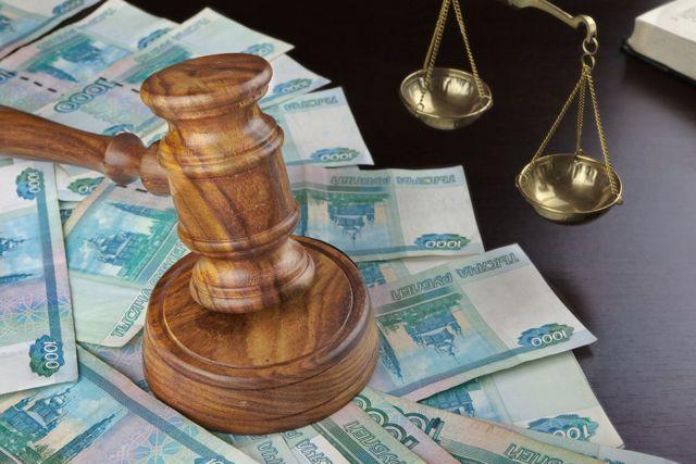 Тонировка фар: требования по закону и штрафы