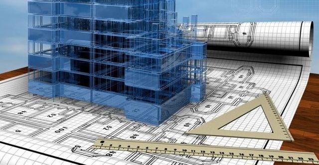Проведение строительной экспертизы зданий и сооружений: что входит в регламент исследования