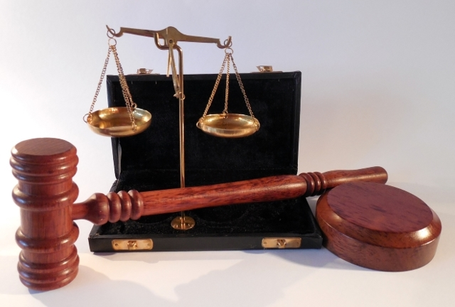 Доверенность в арбитражный суд по банкротству: структура, образец и кому нужна