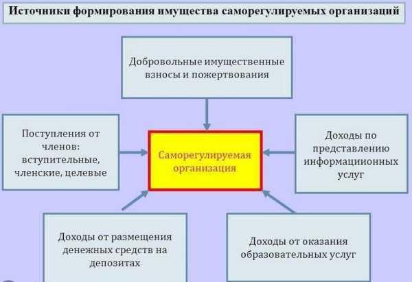 Лицензия СРО: что это такое, как можно получить и для чего