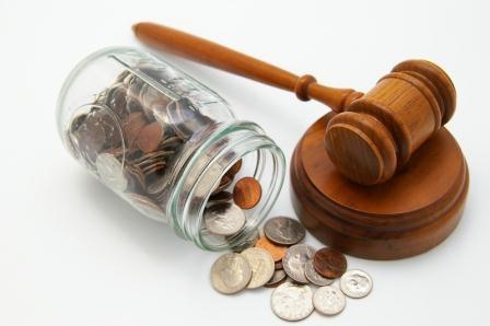 Банкротство кредитных организаций: причины и последствия