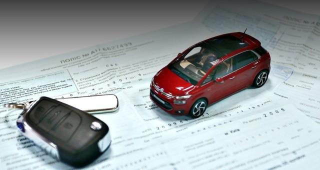 Как вернуть деньги за страховку автомобиля при продаже автомобиля