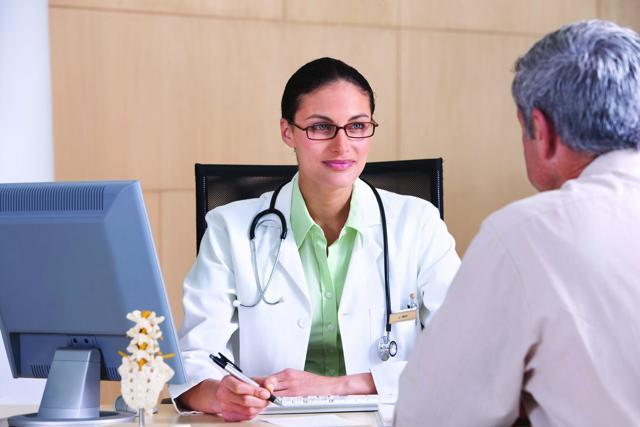 Предрейсовые и послерейсовые медицинские осмотры водителей: порядок прохождения и допуск к управлению ТС