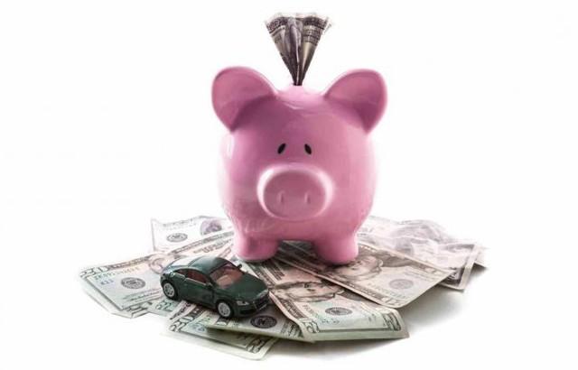 Налог на роскошь: к чему применяется и порядок расчета