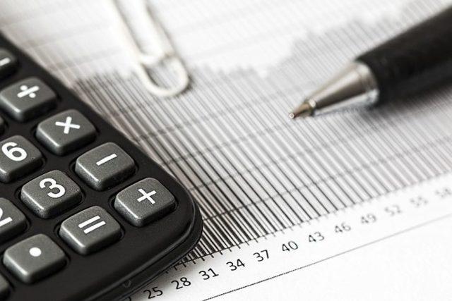 Страховка на прицеп: нужна или нет, порядок оформления