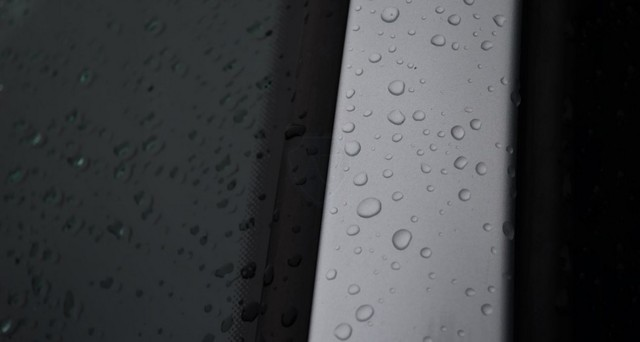 Как снять тонировку со стекла автомобиля если остановили ДПС