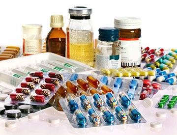 Можно ли вернуть лекарство в аптеку при наличии чека: что говорит закон о защите прав потребителей