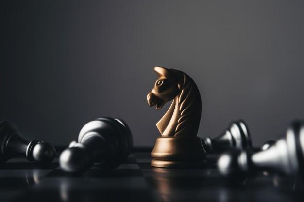 Недобросовестная конкуренция: понятия, формы, виды и ответственность