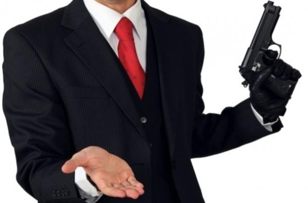 Вымогательство - состав преступления по статье 163 УК РФ: особенности и ответственность