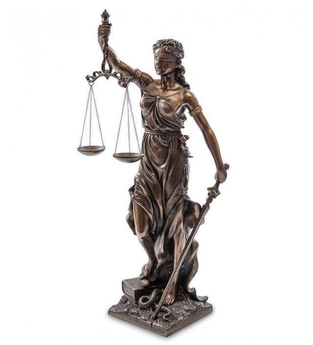 Патентные пошлины: сроки и условия прекращения действия патента