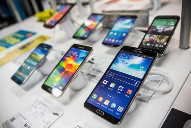 Как вернуть телефон по гарантии: права потребителя на возврат и обмен телефона