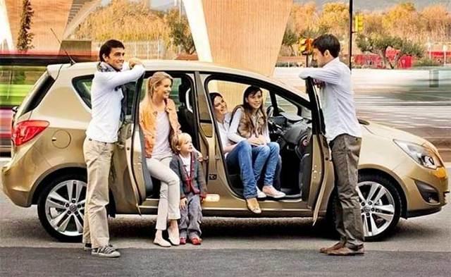 Автомобили для многодетных семей по госпрограмме