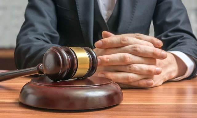 Уголовная ответственность за неуплату кредита физическим лицом - посадят?