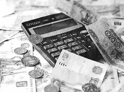 Увольнение при банкротстве предприятия - выплаты работникам при сокращении