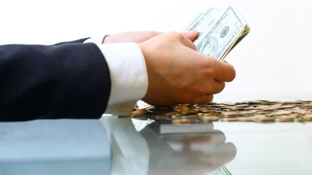 Реструктуризация кредитов: что это такое, в чем преимущества и особенности