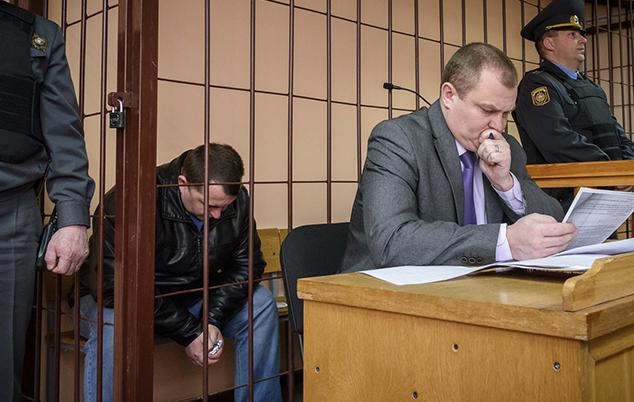 Бесплатный юрист (адвокат) по уголовным делам: чего ждать и как получить консультацию