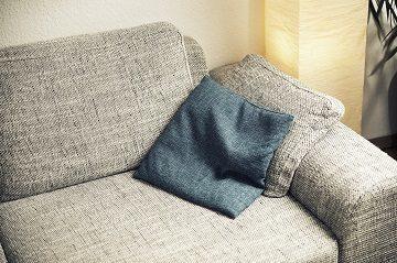 Можно ли вернуть диван если он не понравился