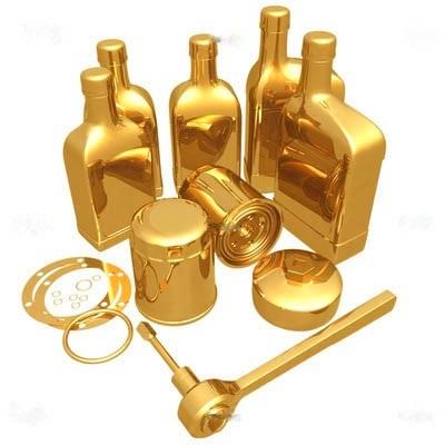 Срок годности моторного масла и защита потребителя при покупке некачественного товара