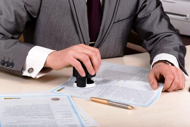 Банкротство умершего гражданина: условия и порядок процедуры
