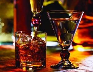 Лицензия на продажу алкоголя: когда необходима и как получить