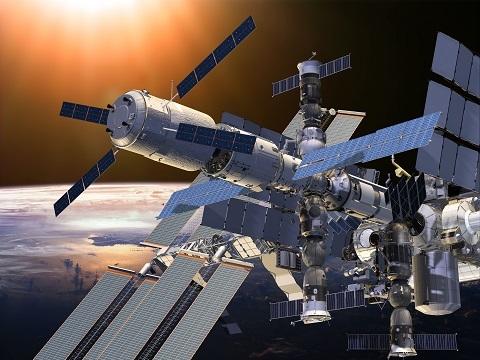 Лицензия на космическую деятельность РОСКОСМОСа: условия и порядок оформления
