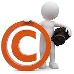 Авторские права в Инстаграме: основные проблемы и защита