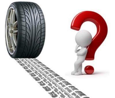 Трасологическая экспертиза при ДТП: что это и основные вопросы