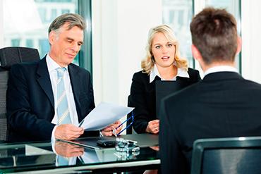 СРО арбитражных управляющих: для чего нужна и как выбрать