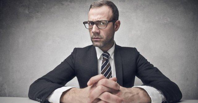 Услуги арбитражного управляющего в делах о банкротстве