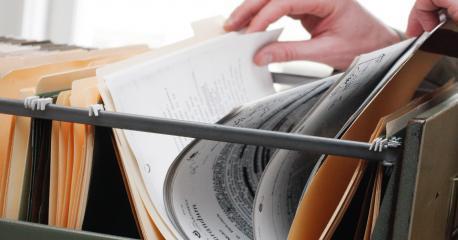 Авторские права на книгу: как оформить и зарегистрировать произведение