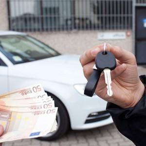 Гарантия на автомобиль: что входит гарантийный ремонт и на каких условиях он предоставляется