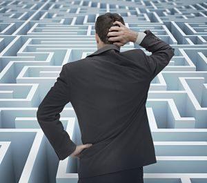 Что делать дольщикам обманутым застройщиком: куда можно обратиться и какие пути решения существуют