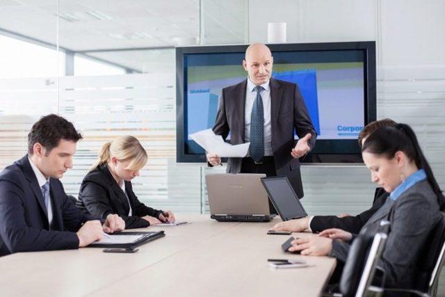Антикризисный управляющий: кто это такой и чем занимается
