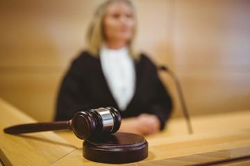 Добровольный отказ от преступления: признаки и условия, особенности квалификации и снятия ответственности
