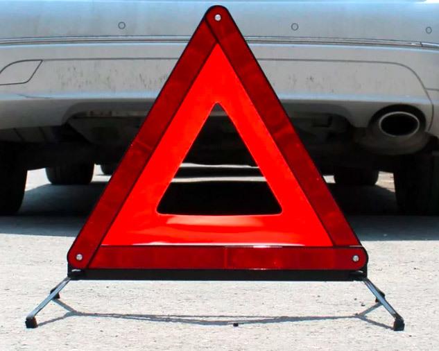 Аварийный комиссар: его обязанности и случаи когда надо вызывать