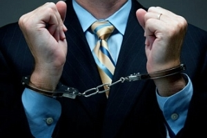 Отказ от медосвидетельствования и права водителя по закону РФ
