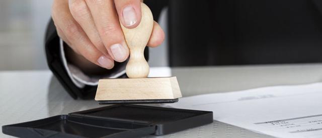 Сертификат качества продукции: зачем нужен и как получить