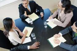 Меры по восстановлению платежеспособности должника