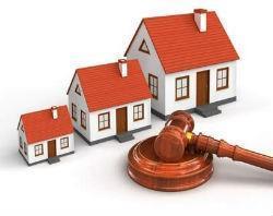 Залоговое имущество банка: что это, порядок реализации залогов на торгах